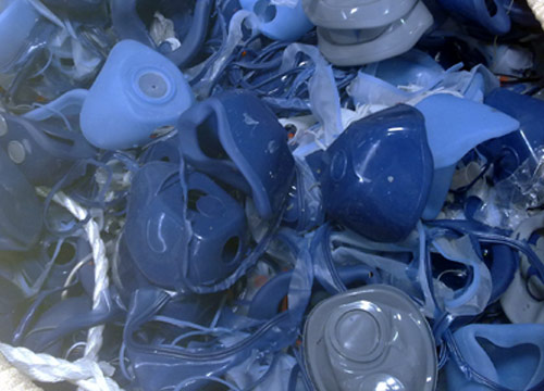 waste-analysis-02